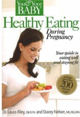 healthy eating book-cropped